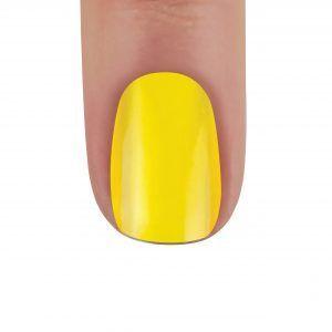 TIFFANY TI3 Yellow