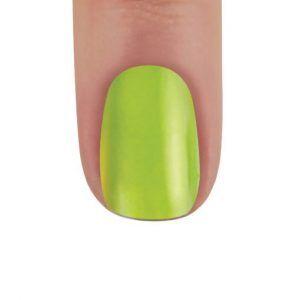 Tiffany TI4 Green