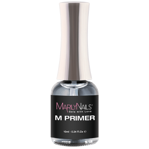 PRIMER M 10
