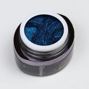 SPIDER ROYAL BLUE