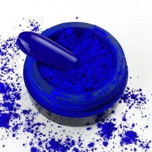 PIGMENTO NEON BLUE n°5
