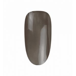 Tiffany T18 Black