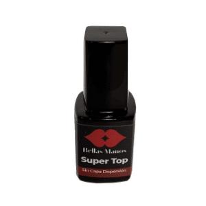 SuperTop Bellas Manos