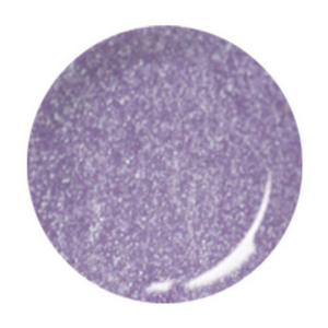Color de Acrílico C11 BrillBird