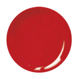 Color de Acrílico C12 BrillBird