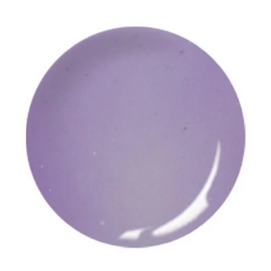 Color de Acrílico C14 BrillBird