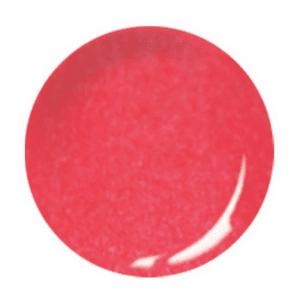 Color de Acrílico C23 BrillBird