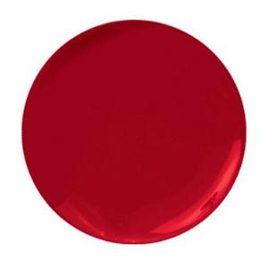 Color de Acríllico C54 BrillBird