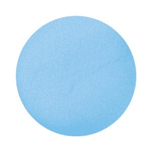 Color de Acrílico C78 BrillBird