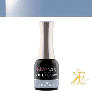 Gel Flow 55 Elderberry Shake